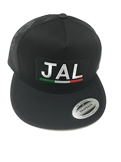 Amazon.com   GORRA JALISCO LOS TEQUILEROS DE JALISCO. HAT. CAP ... 3c2fbdbea8f