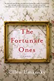 The Fortunate Ones: A Novel (English Edition)