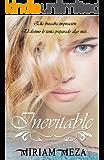 Inevitable (Spanish Edition)