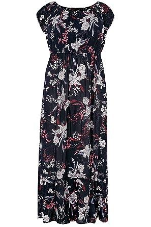 Size 26 28 Dresses