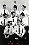 The History Boys: A Play (Faber Drama)