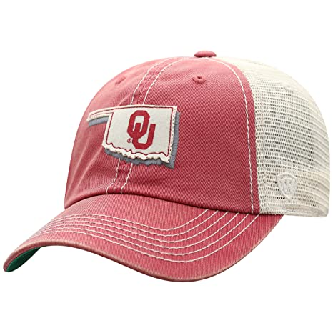 wholesale sales sold worldwide look for Buy Top of the World NCAA Oklahoma Sooners Men's Elite Fan Shop ...