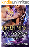 Lightning Dragon (The Bride Hunt Book 4)
