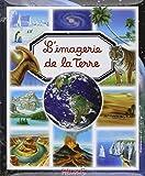 L'imagerie de la Terre