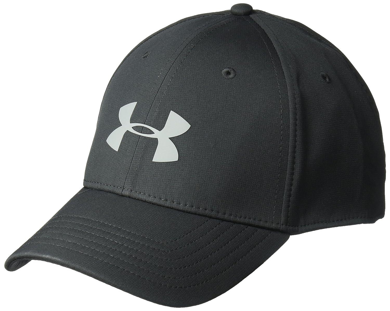【送料無料】 (アンダーアーマー)UNDER ARMOUR ARMOUR UA STORM HEADLINE CAP STORM B01GQHFCOE ブラック/グラファイト B01GQHFCOE X-Large/XX-Large X-Large/XX-Large|ブラック/グラファイト, TennisHouse:d6c02c05 --- irlandskayaliteratura.org