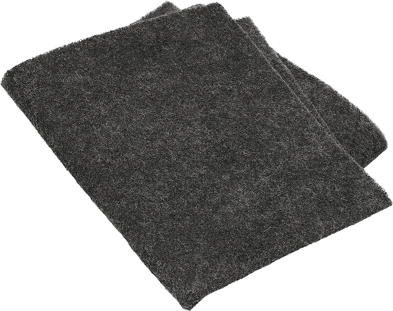 Campana extractora filtro para Faber BLACK TIE (Estera filtrante, carbón)