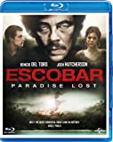 Escobar: Paradise Lost [Blu-ray] [2015]
