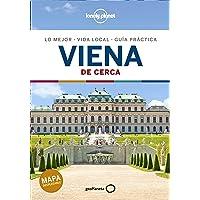 Viena de cerca 4 (Guías De cerca Lonely Planet)