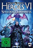 Might & Magic: Heroes VI - Shades of Darkness [PC Download]