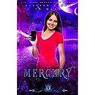 Mercury (solar mates Book 5)