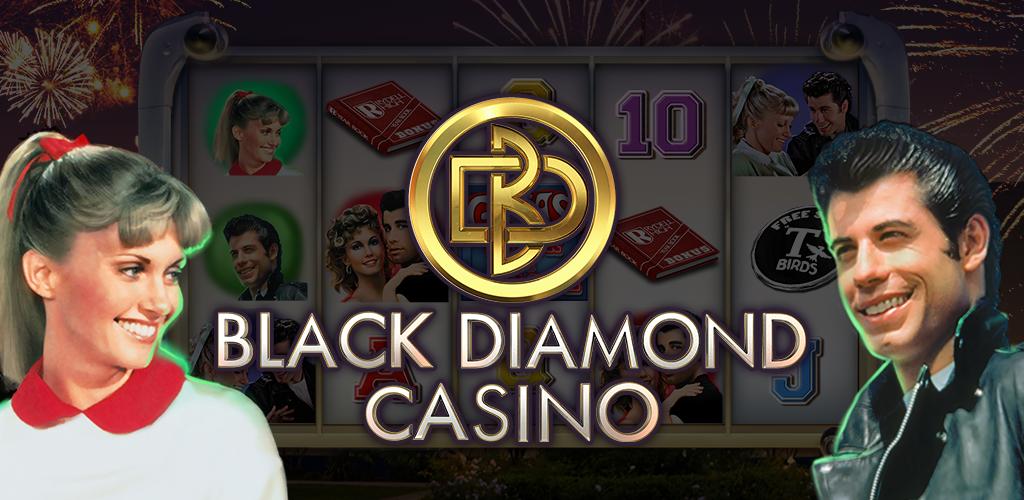 Amazon Com Slots Black Diamond Casino Appstore For Android