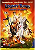 Looney Tunes: Back in Action [DVD] [Region 2] (IMPORT) (Keine deutsche Version)