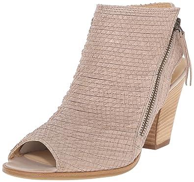 58dc89eafc Paul Green Women s Alexandra Dress Sandal
