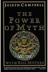 The Power of Myth Paperback