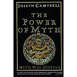 Creative Mythology (The Masks of God Book 4) (English Edition)
