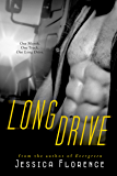 Long Drive (Theme Song Book 1)