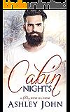 Cabin Nights