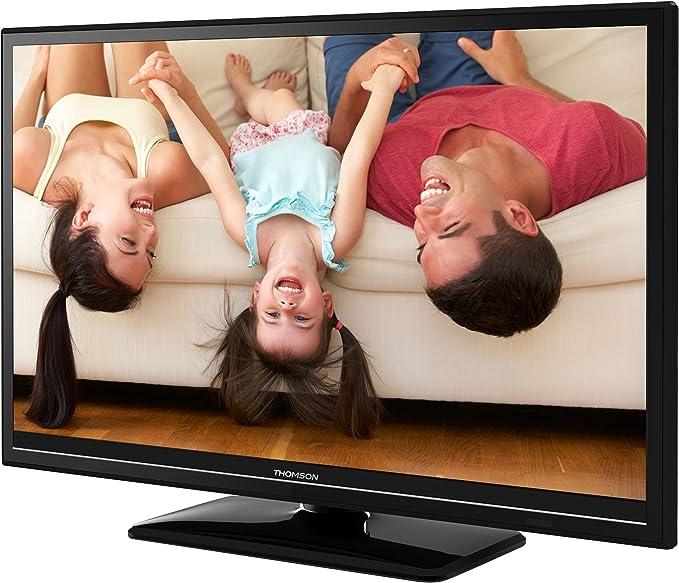 Thomson 32HW3325/G - Televisor (81.28 cm (32