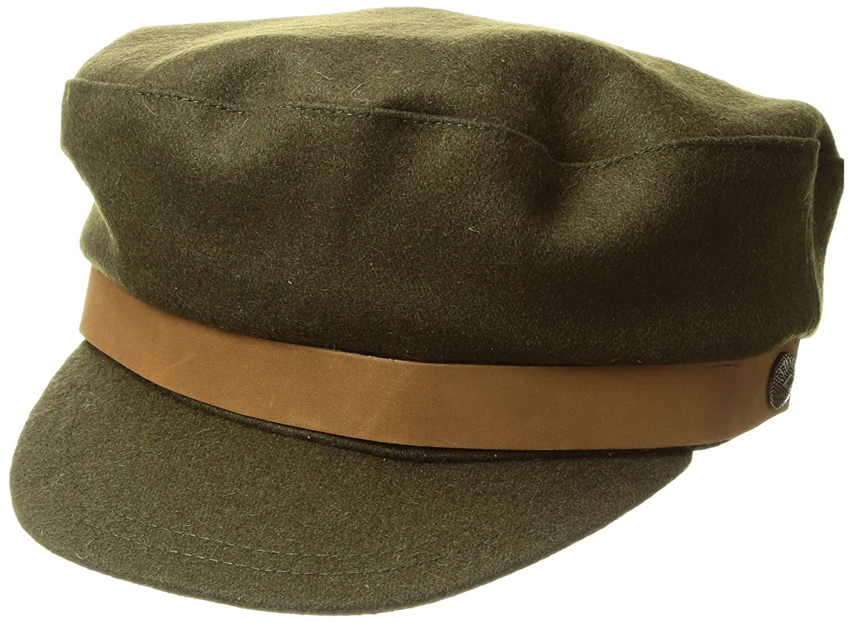 Amazon.com  Brixton Men s Kurt Cap  Clothing 9a5c89e6f938
