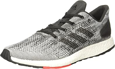 adidas boost hommes