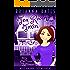 Tea Room Toxin: Missy DeMeanor Cozy Mystery #5 (Missy DeMeanor Cozy Mysteries)