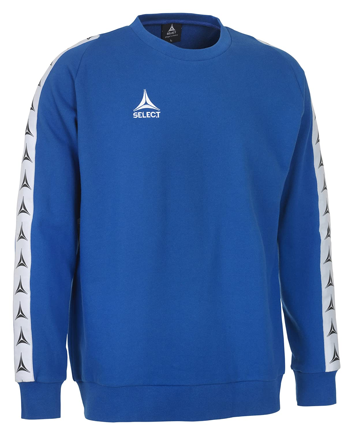 TALLA 2XL. Select Sweatshirt Ultimate - Camiseta