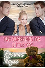 Two Guardians for Little May (Little Lake Bridgeport Book 1) Kindle Edition