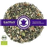 Ayurveda Kapha - Bio Kräutertee lose Nr. 1109 von GAIWAN, 500 g