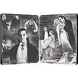 Dracula (Steelbook Edizione Limitata) (Blu-Ray)
