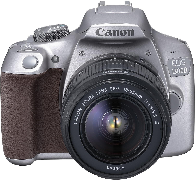 Canon EOS 1300D amazon