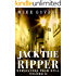 Jack the Ripper - Newspapers From Hull Volume 2 (JTR - Newspapers From Hull)