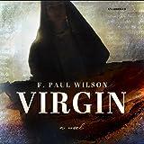 Virgin: A Novel