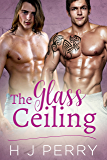 The Glass Ceiling (SHS Book 6)