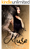 The Muse ( Dark Interracial Romance)