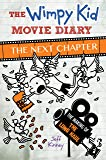 Wimpy Kid Movie Diary: The Next Chapter, The