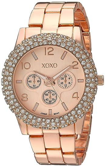 Reloj - XOXO - Para - XO5935