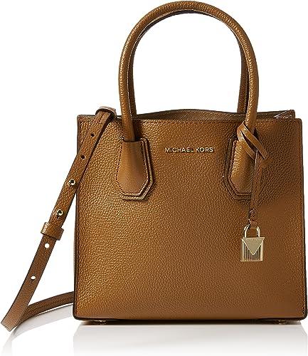 MK handbag cheap
