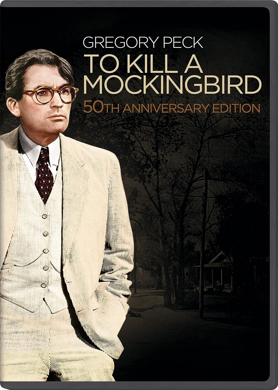 50th mockingbird edition a anniversary pdf to kill