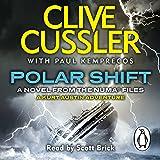 Polar Shift: NUMA Files, Book 6