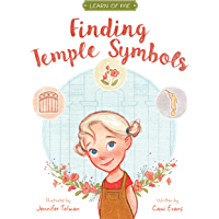 Finding Temple Symbols: Learn of Me (English Edition)