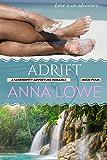 Adrift (Serendipity Adventure Romance Book 4)