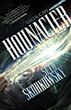 Hounacier (The Valducan Book 2)