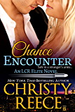 Chance Encounter: An LCR Elite Novel