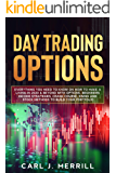 DAY TRADING OPTIONS: Everything You Need To Know On How To Make A Living In 2020 & Beyond With Options. Beginners Income Strategies, Crash Course, Swing And Stock Methods To Build Your Portfolio