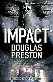 Impact: A Wyman Ford Novel 3