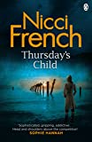 Thursday's Child: A Frieda Klein Novel (4)