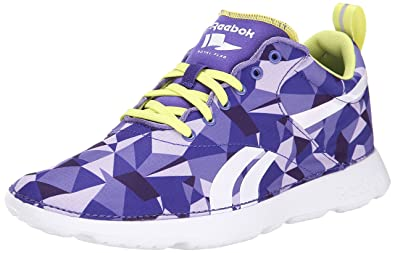 29b9b692d947 Reebok Women s Royal Simple-W