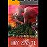 All That Glitters (Italian Summer Book 2)