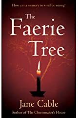 The Faerie Tree Kindle Edition
