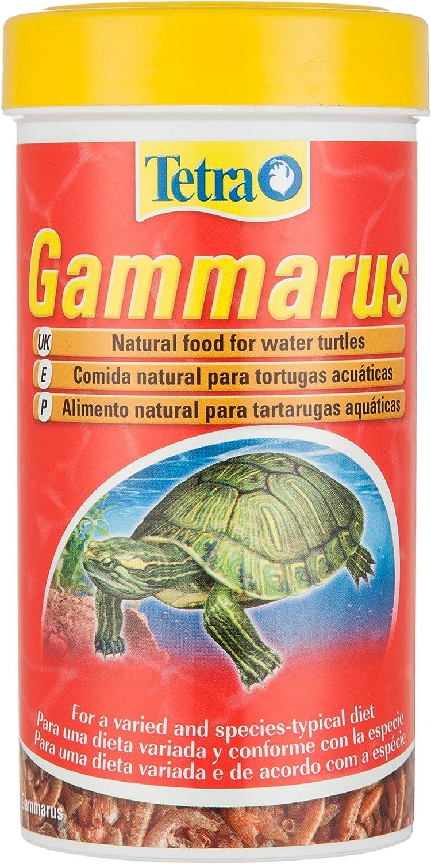 Tetra Gammarus 250 ml / 25 g